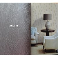 Beli WALLPAPER KING QUEEN XTA 340 SERIES 4