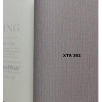 Distributor WALLPAPER KING QUEEN XTA 360 SERIES 3