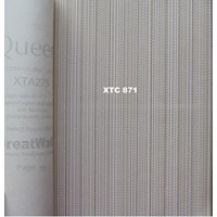 Distributor WALLPAPER KING QUEEN XTC 870 SERIES 3