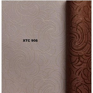 WALLPAPER KING QUEEN XTC 900 SERIES