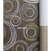 Distributor WALLPAPER KING QUEEN XTE 2420 SERIES 3