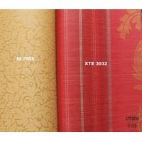 Distributor WALLPAPER KING QUEEN XTE 3030 SERIES 3