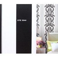 Jual WALLPAPER KING QUEEN XTE 3040 SERIES 2