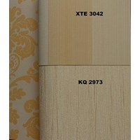 Beli WALLPAPER KING QUEEN XTE 3040 SERIES 4