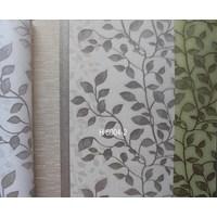 Distributor Wallpaper Hera H6004 Series 3