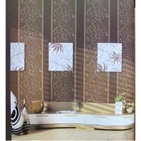 Wallpaper Hera H6004 Series Murah 5