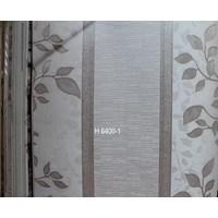 Jual Wallpaper Hera H6004 Series 2