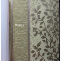 Beli Wallpaper Hera H6004 Series 4