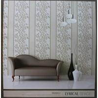 Wallpaper Hera H6004 Series 1
