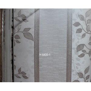 Wallpaper Hera H6004 Series