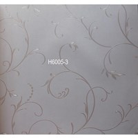 Beli Wallpaper Hera H6005 Series 4