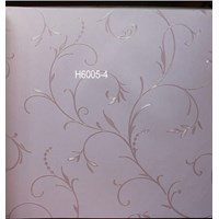 Distributor Wallpaper Hera H6005 Series 3