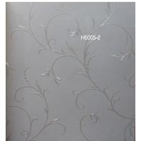 Wallpaper Hera H6005 Series Murah 5