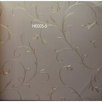 Jual Wallpaper Hera H6005 Series 2