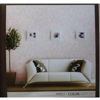 Wallpaper Hera H6005 Series 1
