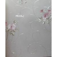 Beli Wallpaper Hera H6006 Series 4