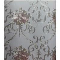 Beli Wallpaper Hera H6011 Series 4