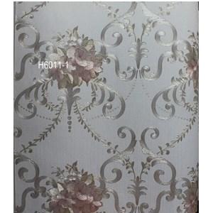 Wallpaper Hera H6011 Series