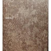 Distributor Wallpaper Hera H6014 Series 3