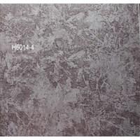 Jual Wallpaper Hera H6014 Series 2
