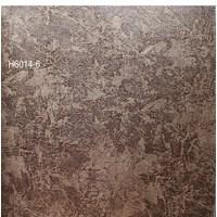 Beli Wallpaper Hera H6014 Series 4