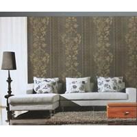 Wallpaper Hera H6014 Series 1