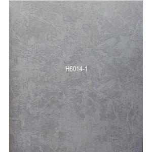 Wallpaper Hera H6014 Series