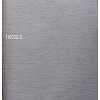 Distributor Wallpaper Hera H6022 Series 3