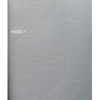Wallpaper Hera H6022 Series Murah 5