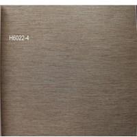 Beli Wallpaper Hera H6022 Series 4