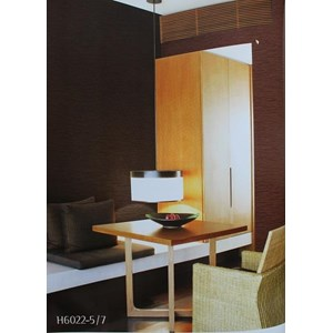 Wallpaper Hera H6022 Series