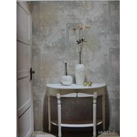 Wallpaper Hera H6023 Series 1
