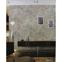 Distributor Wallpaper Hera H6023 Series 3