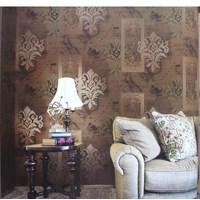Jual Wallpaper Hera H6023 Series 2