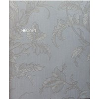 Distributor Wallpaper Hera H6026Series 3