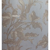 Beli Wallpaper Hera H6026Series 4