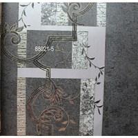 Jual WALLPAPER ZENITH 88021 SERIES 2