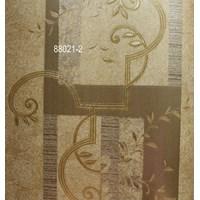 Beli WALLPAPER ZENITH 88021 SERIES 4