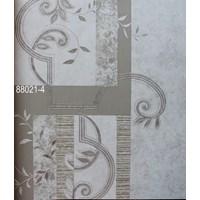 Distributor WALLPAPER ZENITH 88021 SERIES 3