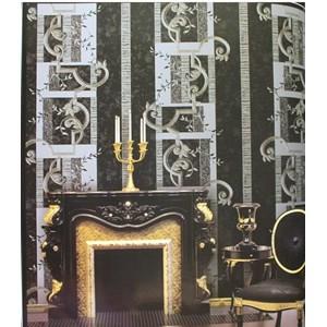 WALLPAPER ZENITH 88021 SERIES