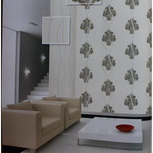 WALLPAPER ZENITH 88024 SERIES