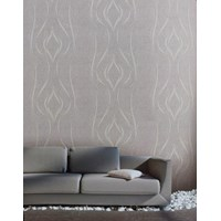 WALLPAPER ZENITH 88025 SERIES 1