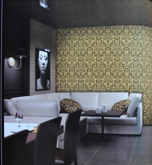 Toko granit marmer jual marmer granit home design idea for Wallpaper home murah