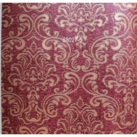Distributor WALLPAPER ZENITH 88027 SERIES 3