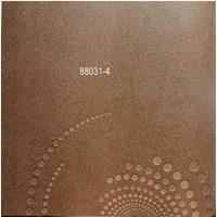 Beli WALLPAPER ZENITH 88031 SERIES 4