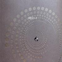 WALLPAPER ZENITH 88031 SERIES Murah 5