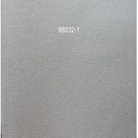 WALLPAPER ZENITH 88032 SERIES Murah 5