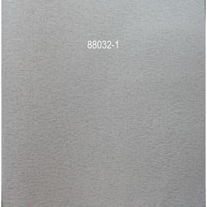 WALLPAPER ZENITH 88032 SERIES