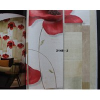 Jual WALLPAPER SELECTION 2148 SERIES 2