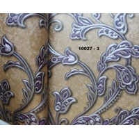 Beli WALLPAPER SELECTION 10027 SERIES 4